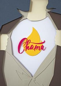 CAPA_CHAMA